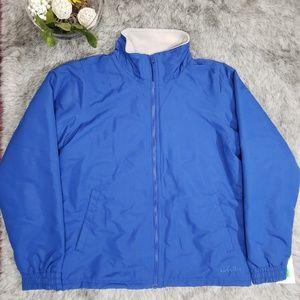 NWT Cabela's Blue Women's Outerwear Coat
